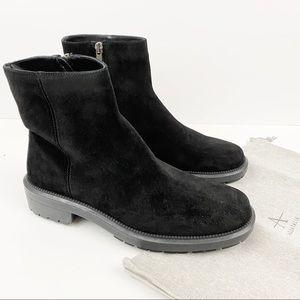 Aquatalia • Lauriston Boots